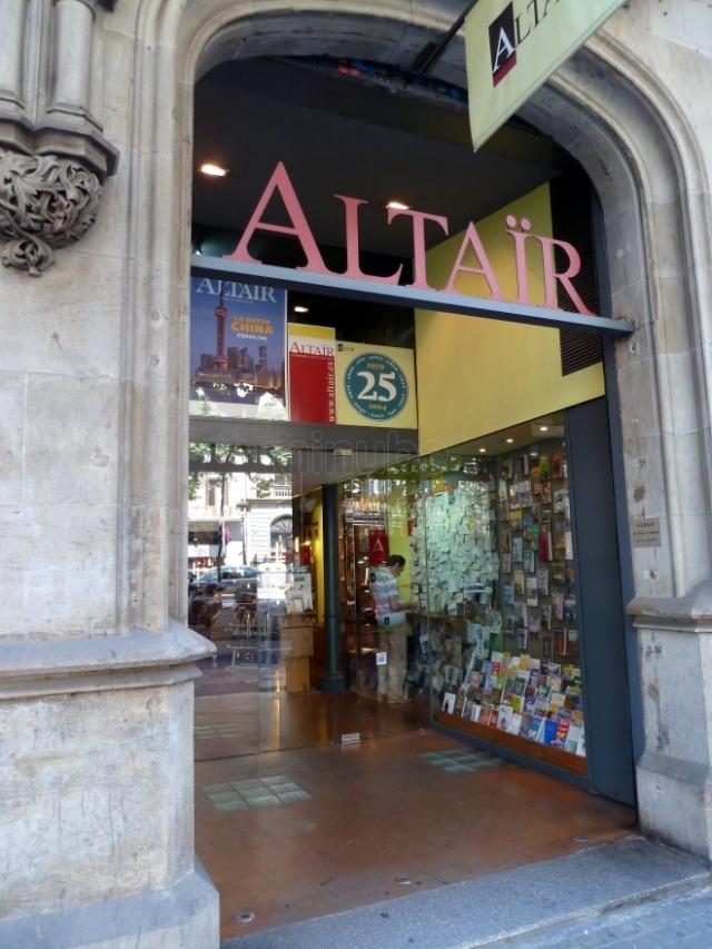 libreria-altair_2978491